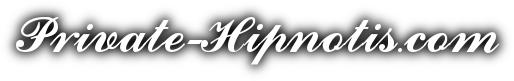 BELAJAR HIPNOTIS | PRIVAT HIPNOTIS CEPAT SURABAYA