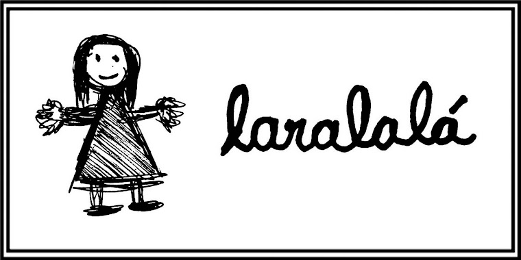 Laralalá