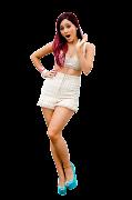 Imagenes Png de Ariana Grande! (ariana grande png by diannaagron )