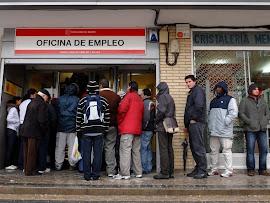 Dívida pública espanhola alcançará 79,8% do PIB