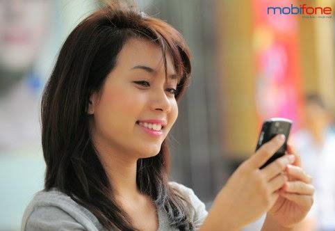 Tìm việc nhanh chóng, tin cậy với mWorks Mobifone