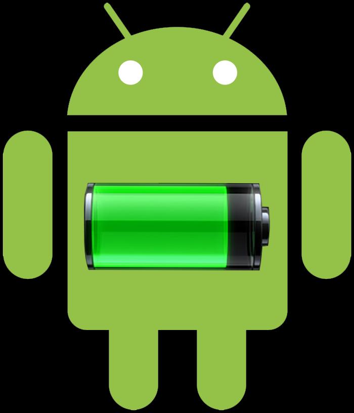 cara tepat root hp android versi kitkat 4 4 tanpa pc