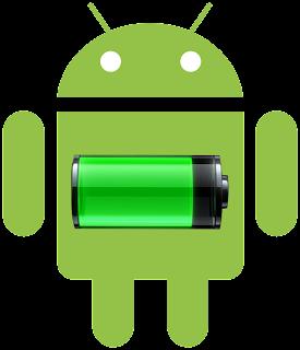 Tips Cara Menghemat Baterai Pada Android, Agar Tahan Lama