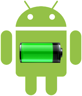 Hemat+Baterai+HP+android.png