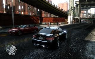 GTA 4, Download, Free, Full Version