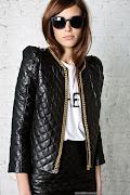 Maria Cher otoño invierno 2013 maria cher oto invierno moda