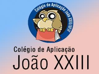 Colegio João XXIII