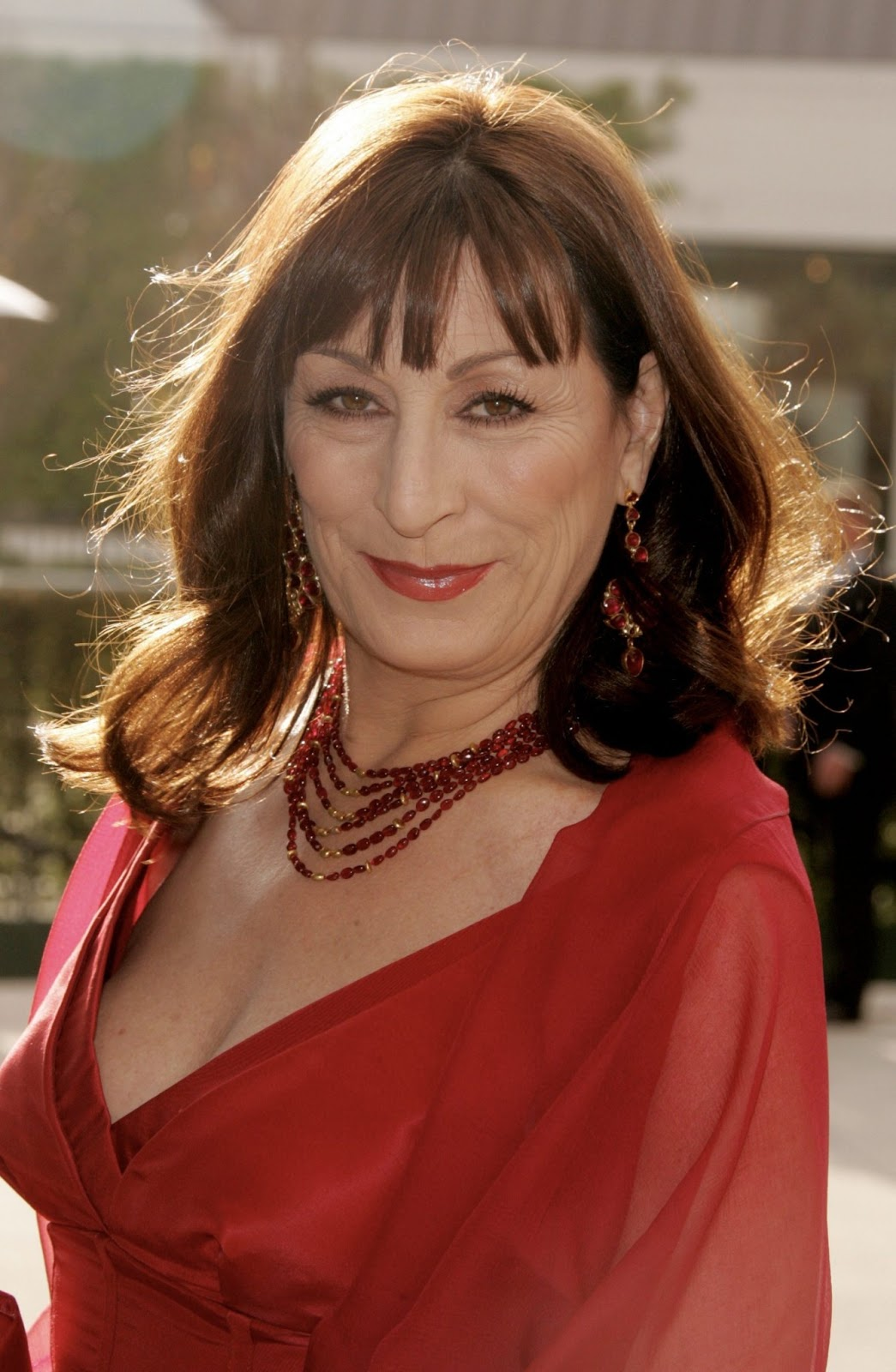 huston girls 59 rows anjelica huston (/ ˈ h juː s t ən / born july 8, 1951) is an american actress, director, and former fashion modelhuston became the third generation of her family to win an academy award, when she won best supporting actress for her performance in 1985's prizzi's honor, joining her father, director john huston, and grandfather, actor.