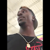 The 911 Call For BENGALS PLAYER James Wilder Racially Profiled In Toys 'R' Us Store.