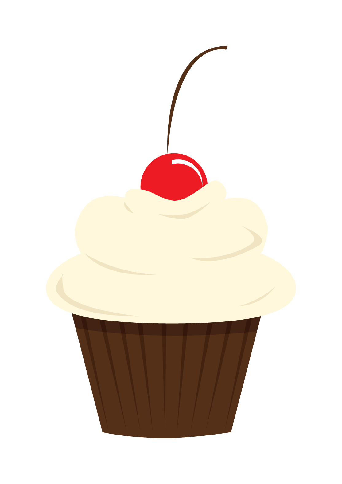 Cupcake Design Png : Party Box Design: April 2011