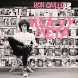 Ron Gallo – Heavy Meta (2017)