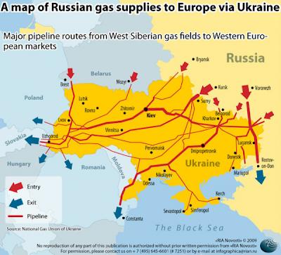 http://4.bp.blogspot.com/-Pyzl0aBhDxo/UxTQ9qv8VZI/AAAAAAAABrY/2508wCoXB9Y/s1600/Ukraine+Gas+Supplies+Map.png