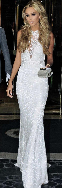 Petra Ecclestone Wedding Dress   Petra Ecclestone enjoy three days of    Petra Ecclestone Wedding Dress Vera Wang