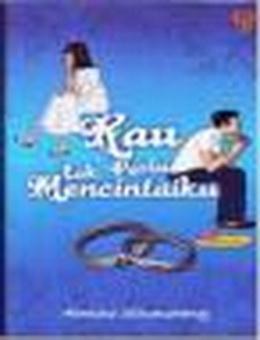 download novel gratis novel versi pdf penulis almino situmorang rara