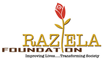 Raziela Foundation