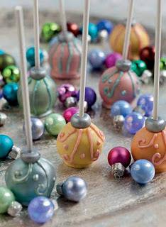 Bauble+balls.jpg