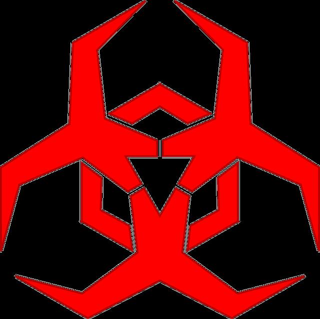 [Image: virus-public.png]