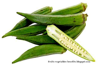 benefits_of_eating_okra_fruits-vegetables-benefits.blogspot.com(benefits_of_eating_okra_8)