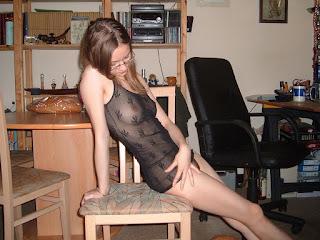 Teen Nude Girl - rs-H_53_20-705164.jpg