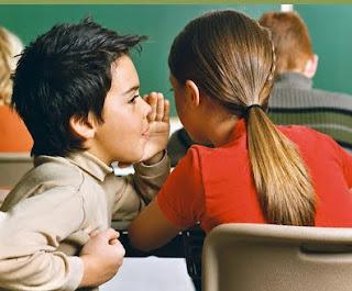 http:\\criandomultiples.blogspot.com Niños de siete años