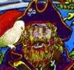 Captain Pissgums