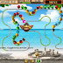 Free Download Crazy Birds PC Full Version Games