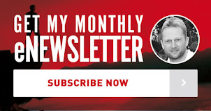 Subscribe to my eNewsletter