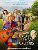 Dolly Parton's Coat of Many Colors (2015) ()