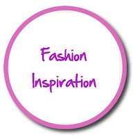 Fashion Inspiration graphic