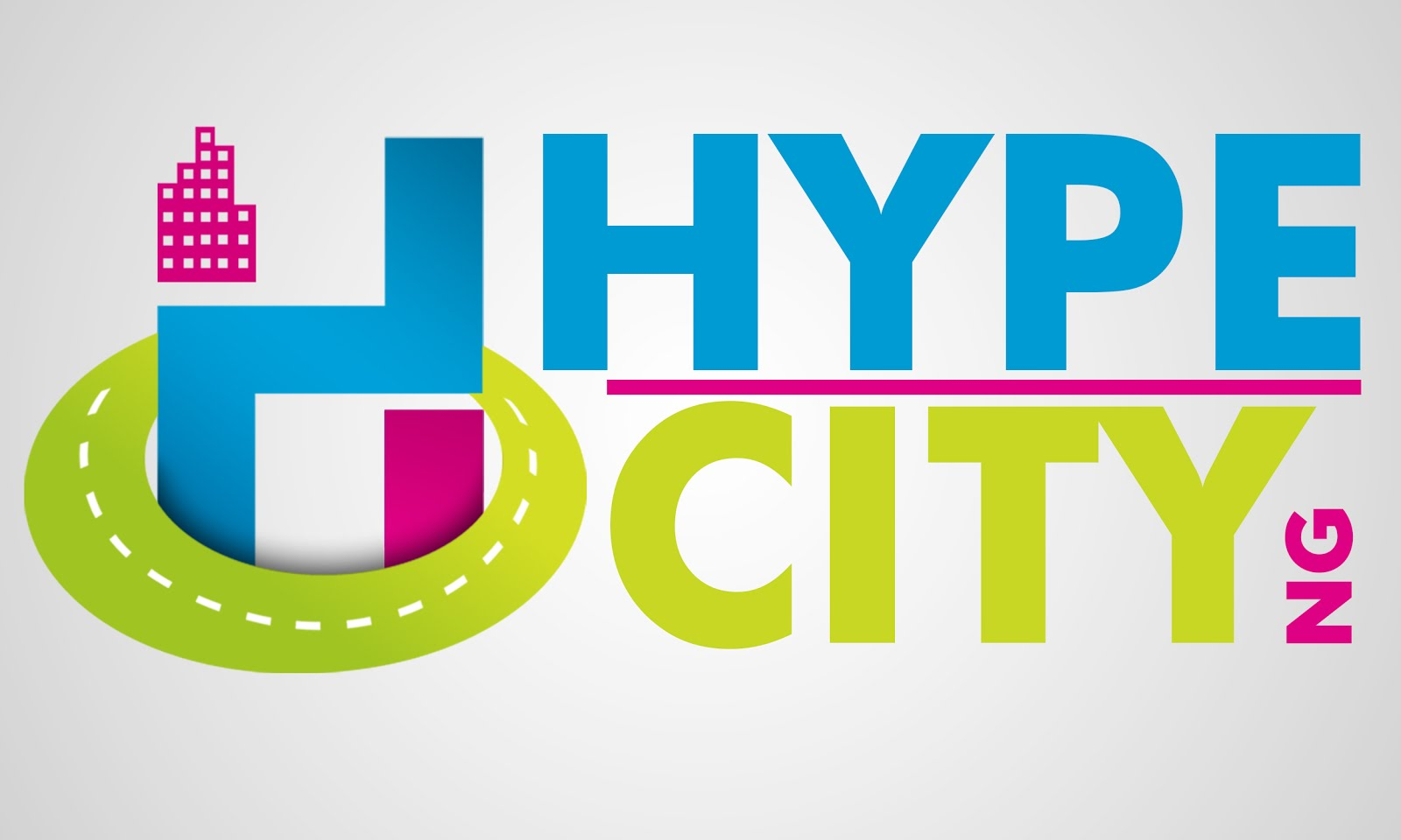 HYPE CITY NG