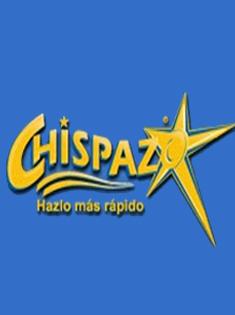 Chispazo