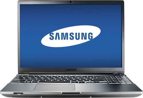 Samsung NP700Z5C-S02UB