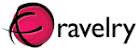 Join the MFC Ravelry Group