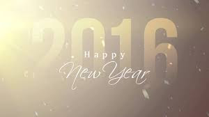 HD-Wallpapers-of-New-Year-1
