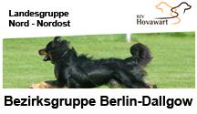 Bezirksgruppe Berlin-Dallgow