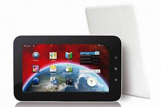 tablet-woo