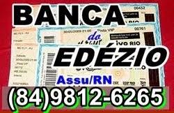 BANCA DO EDÉZIO