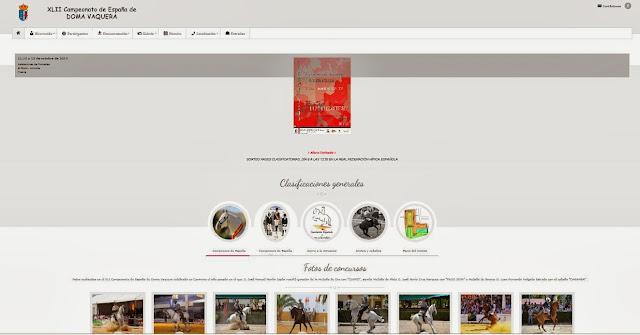 Nueva WEB CTO ES 2013
