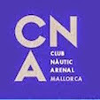 Club Nautic El Arenal