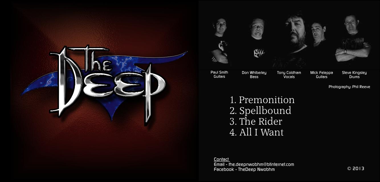 http://4.bp.blogspot.com/-PzEBr2Zlcd0/U0aJFxSl4tI/AAAAAAAAJ2A/5GxwnT1hibA/s1600/CD+Cover+2.png