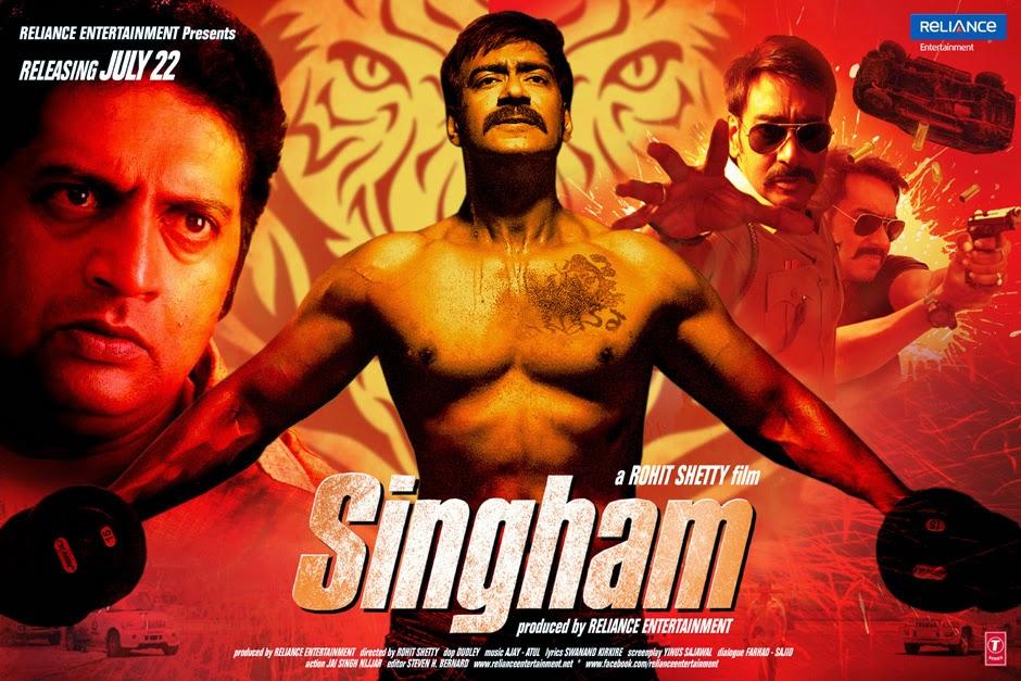Mardaani 2014 Hindi Movie Watch Full Movie Online Great Masti
