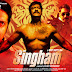 Singham(2011) Watch full Hindi Movie Online