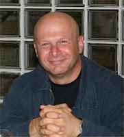 Dr. Yaron Wolfsthal