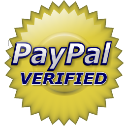 how to change paypal account on ebay seller