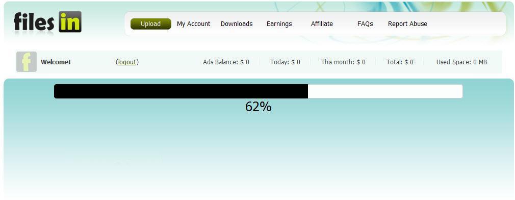 FilesIn موقع الربح الملفات ارباح