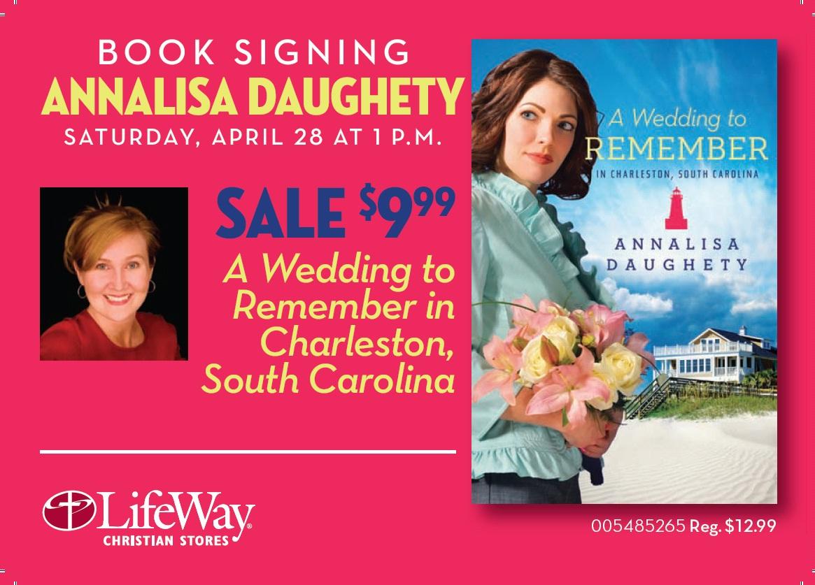 http://4.bp.blogspot.com/-PzHnZaF0WPk/T5cCmAaWqcI/AAAAAAAAAaY/SBJhAieqeXs/s1600/LifeWay+Signing.jpg