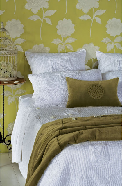 Beautiful South Beautiful Bedlinen Expert Advice
