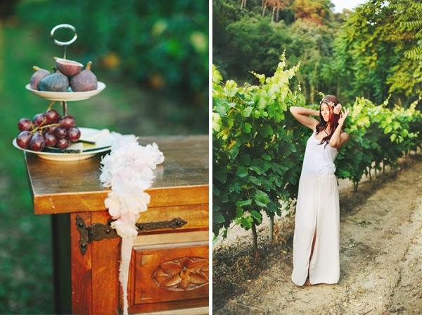 tocados flores novias beatriz natmar floral crown