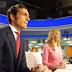 Reacción de los presentadores de Antena 3 tras vincular a Podemos con Venezuela y el entorno de ETA