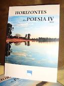 Horizontes da Poesia IV